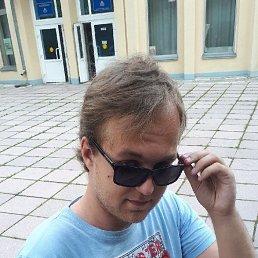 Виталий, 23 года, Бийск