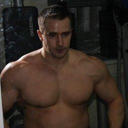 Валерий, 34 года, Харьков