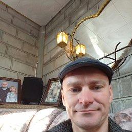 Андрей, 29 лет, Одесса
