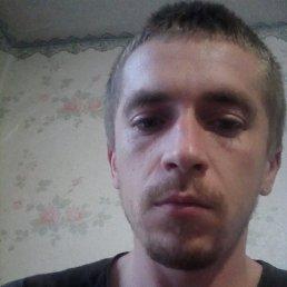 Александр, , Купянск Узловой