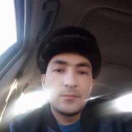 Мырат, 29 лет, Ивангород
