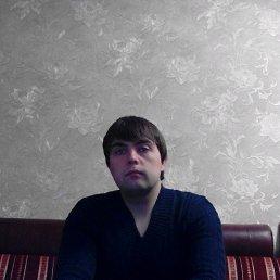 Антон, 29 лет, Ульяновск
