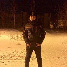 Владислав, 24 года, Канск