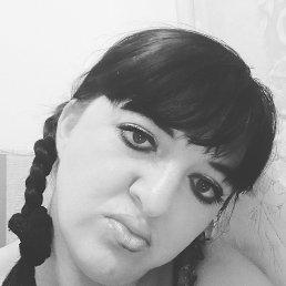 Иринка, 31 год, Бахмут