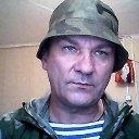 Фото Юрий, Иваново - добавлено 6 марта 2020