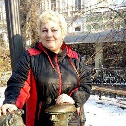Ирина, 53 года, Шпола