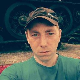 Александр, 29 лет, Гагарин