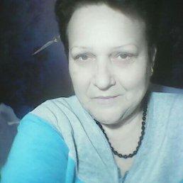 Татьяна, 61 год, Горловка