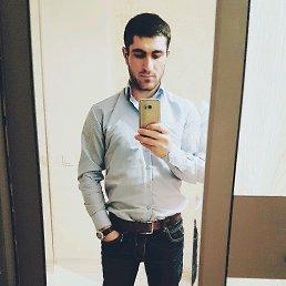 Артем, 26 лет, Архипо-Осиповка