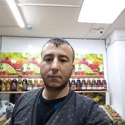 Марат, 26 лет, Красноярск