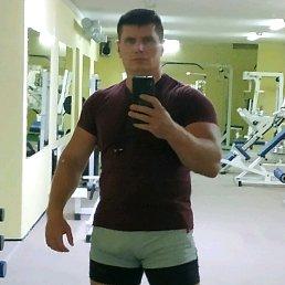 Вадим, 41 год, Вишневое