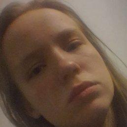 Вика, 17 лет, Кемерово