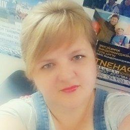 Алёна, Тюмень, 30 лет