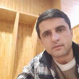 Кароматулло, 32 года, Томилино