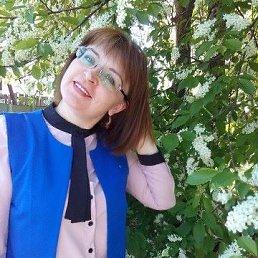 Мария, Хабаровск, 39 лет