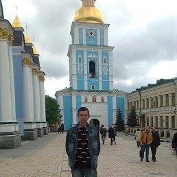 Vladimir, 59 лет, Чернигов