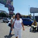 Фото Лариса, Одесса - добавлено 17 июня 2020 в альбом «Мои фотографии»