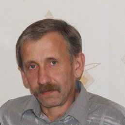 Руфат, 56 лет, Нижнекамск