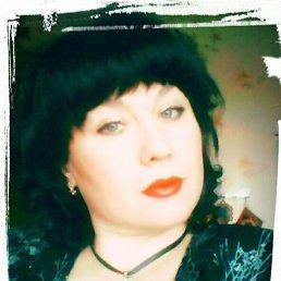 Елена, 44 года, Рязань