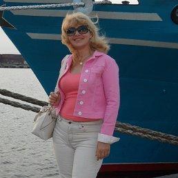 Фото Елена, Москва, 55 лет - добавлено 1 августа 2020