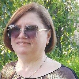 Нина, 55 лет, Ногинск