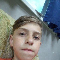 Кгор, 17 лет, Смоленск