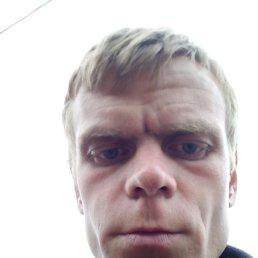 Дима, 31 год, Торез