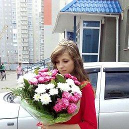 Фото Анечка, Тольятти, 26 лет - добавлено 14 июня 2020