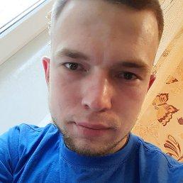 Александр, 22 года, Петропавловск-Камчатский