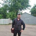 Фото Алексей, Владимир, 36 лет - добавлено 30 июня 2020