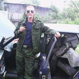 Ник, Новопавловск, 39 лет