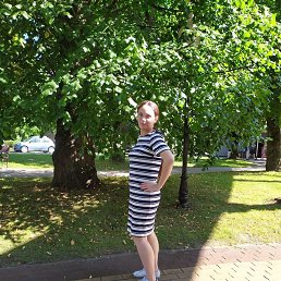 Татьяна, 31 год, Калининград