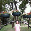 Фото Серёжа, Саратов, 30 лет - добавлено 30 июля 2020
