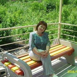 людмила, 64 года, Алтай