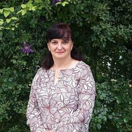 Ольга Майструк-, 45 лет, Тернополь