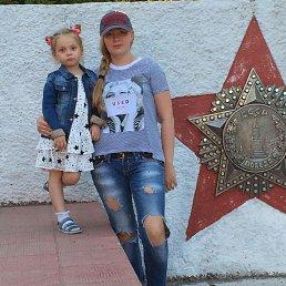 Кристина, 25 лет, Нижний Новгород