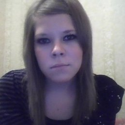 ** KSENIA, 28 лет, Белогорск