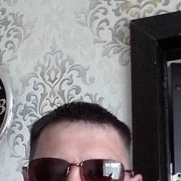 Николай, 41 год, Дальнереченск