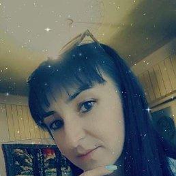 Нарине, 28 лет, Ереван
