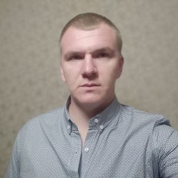 Юрий, 24 года, Успенская