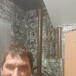 Олег, 41 год, Оренбург