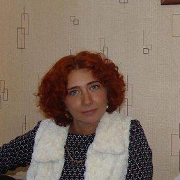 Оксана, 41 год, Анапа