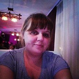Ирина, 30 лет, Ужур