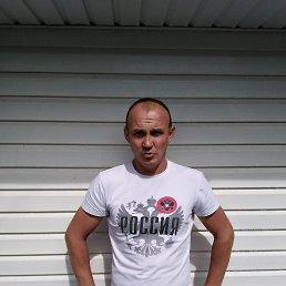 Сергей, 34 года, Воронеж
