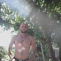 Владимир, Астрахань, 30 лет