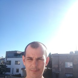 Евгений, 38 лет, Лозовая