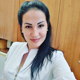 Юлия, Ростов-на-Дону, 28 лет