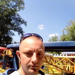 Виктор, 30 лет, Новокузнецк