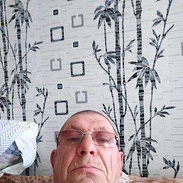 Сергей, , Копейск