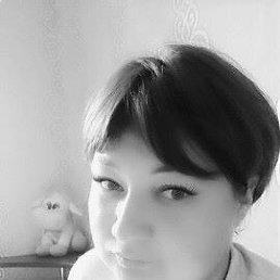 Танюшка, Тирасполь, 30 лет